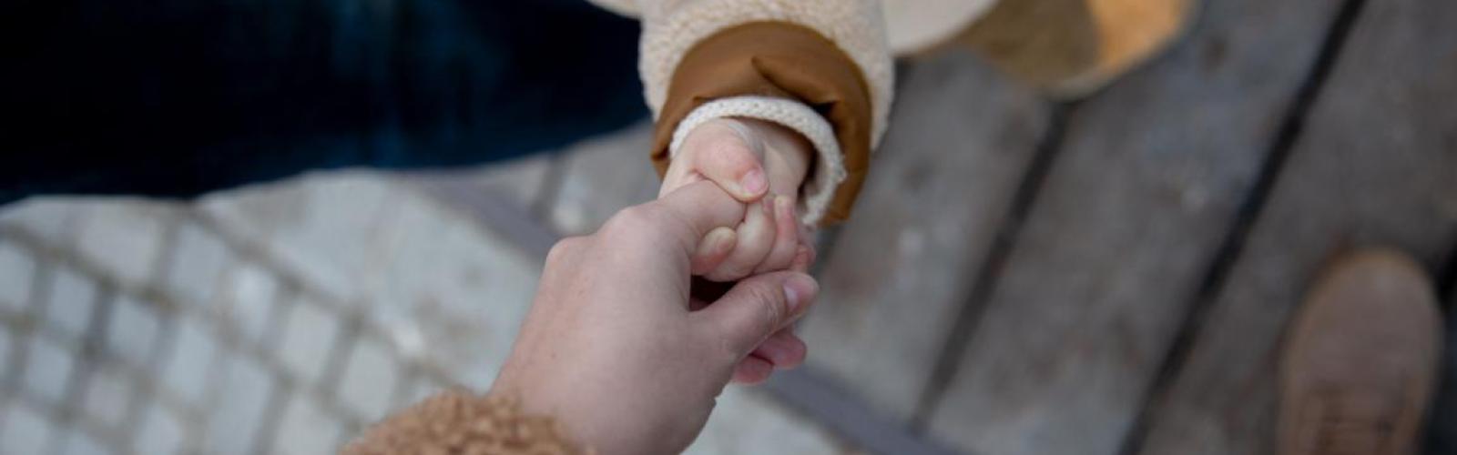 Planifiez l'année scolaire de votre famille avec une aide à la personne